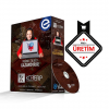 E-Ticaret ve E-Pazar ile Kobierp Pro Üretim Entegre Yazılımı