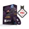 JETPOS PRO Paket Hızlı Satış Yazılımı