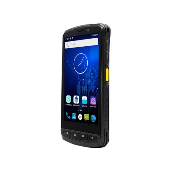 Newland MT90 Android El Terminali (4G Model)