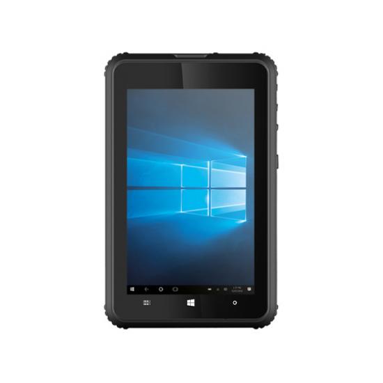 Newland NQuire800 II Endüstriyel Windows Tablet