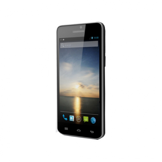 Newland Thimfone N5000 (Symphone) Android El Terminali