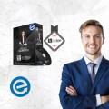 ERP Yazılımı