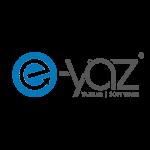 E-YAZ